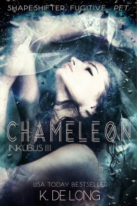 ChameleonSmall