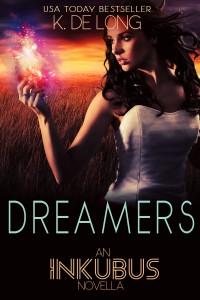 DreamersBestseller