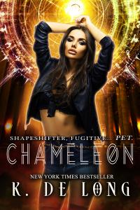 ChameleonTest3SMALL