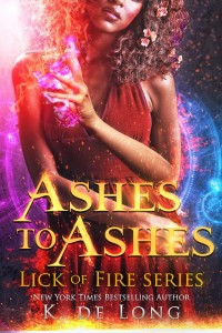 Ashes-to-Ashes-Generic
