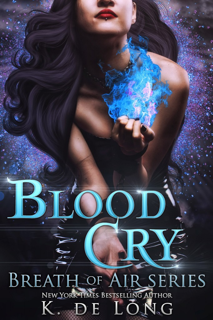 Blood-Cry-Generic